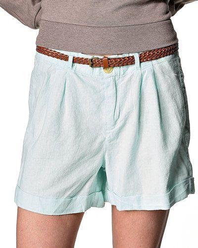 Vero Moda Vero Moda shorts