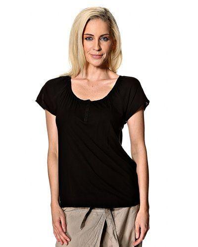 Vero Moda Vero Moda T-shirt
