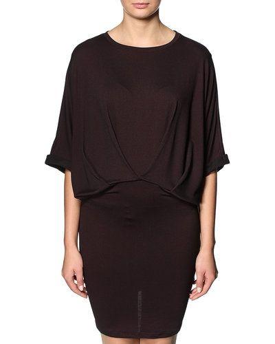 Vero Moda Twilli klänning Vero Moda miniklänning till dam.