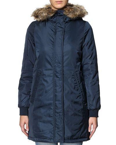 Vero Moda Vero Moda vinterjacka