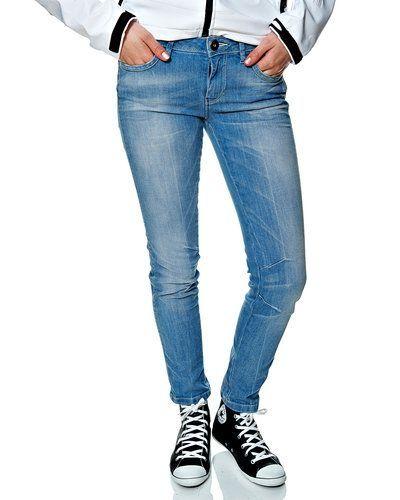 VILA Vila 7/8 jeans