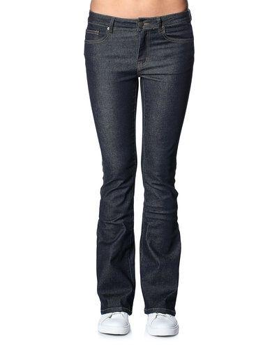 VILA VILA Calm jeans