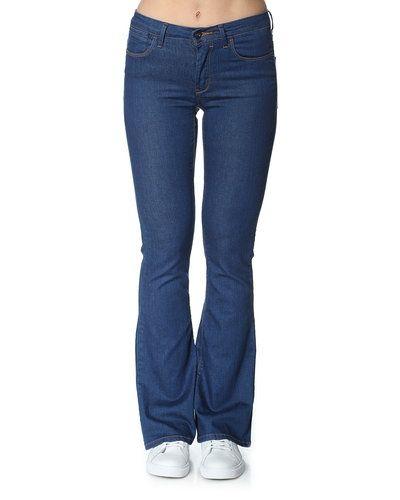 VILA VILA 'Calm' jeans