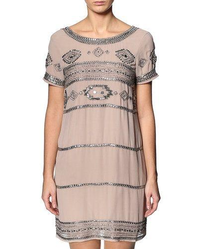 VILA VILA Dame klänning