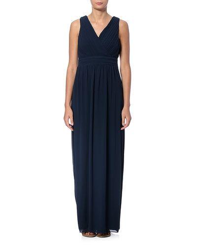 VILA VILA 'Hitti' klänning