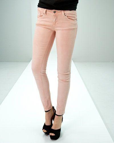 Jeans Vila jeans från VILA