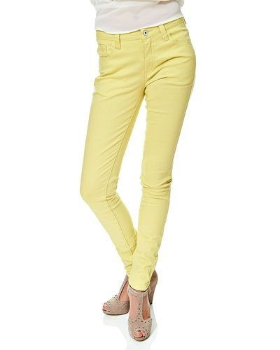 VILA Vila leggings