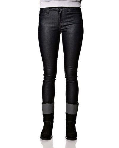 VILA jeans till dam.