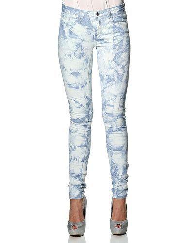 VILA Vila jeans