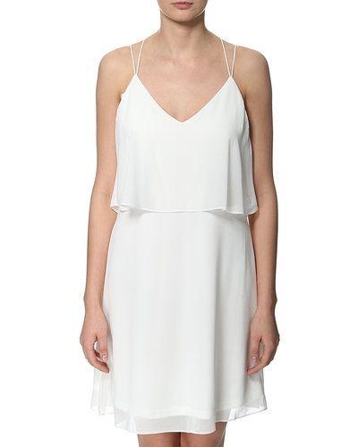 VILA 'Jupi' klänning VILA studentklänning till tjejer.