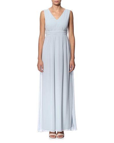 VILA Vila klänning
