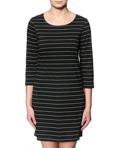 VILA klänning VILA miniklänning till dam.