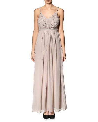 VILA Millo klänning VILA studentklänning till tjejer.
