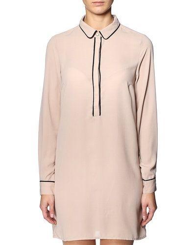 VILA VILA Pacour klänning