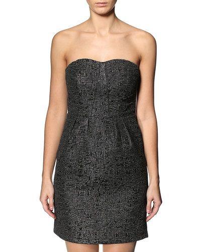 VILA Rayleen Corsage klänning VILA miniklänning till dam.