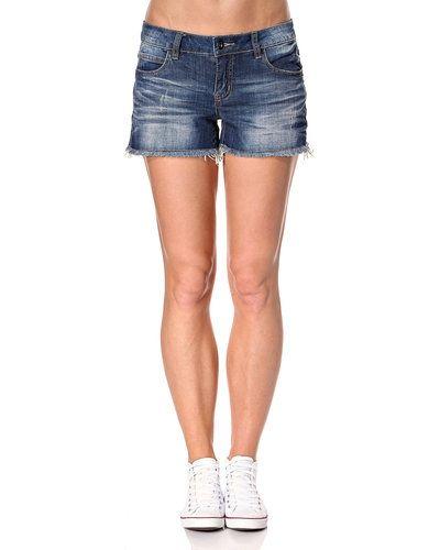 VILA VILA Shorts,