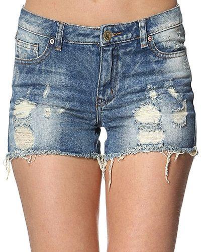 Shorts VILA shorts från VILA