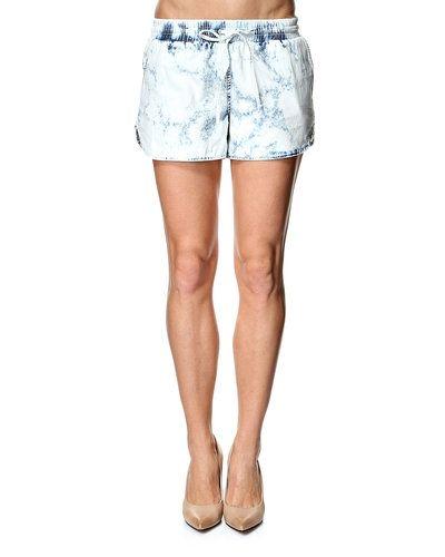VILA VILA shorts