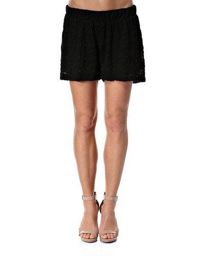 VILA VILA Shorts 'Pille Lace'