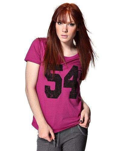 VILA Vila T-shirts