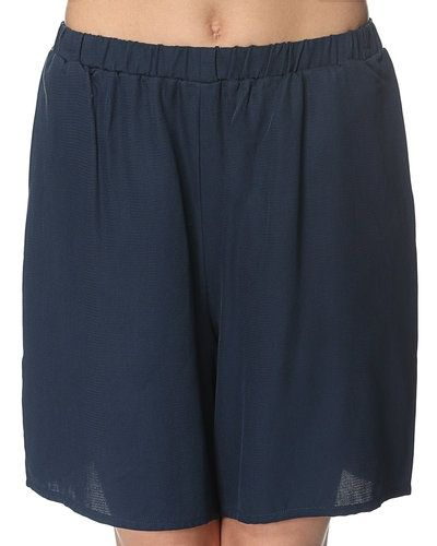 Shorts VILA 'Ultimate' shorts från VILA