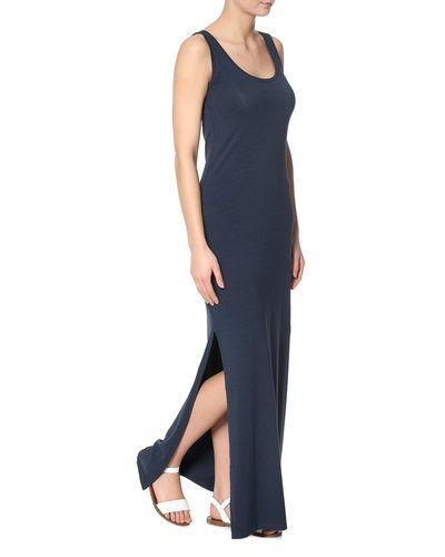 VILA Vila Vihonesty klänning