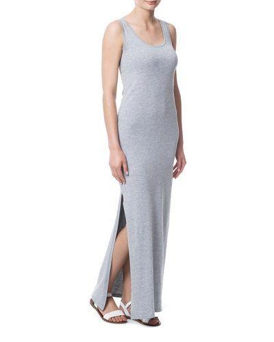 80a9fe9797ee VILA - Vila Vihonesty klänning
