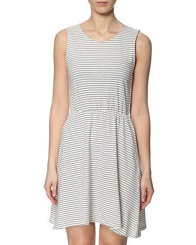 VILA VILA 'Vipiel' klänning