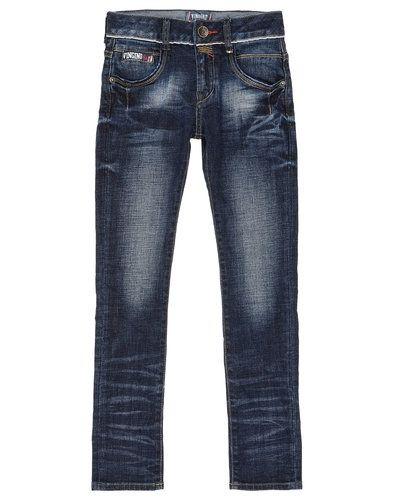 Vingino blandade jeans till barn.