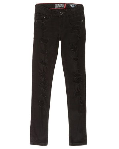 Vingino Vingino 'Adelinda' jeans