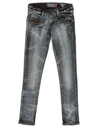 Jeans Vingino 'Ava' jeans från Vingino