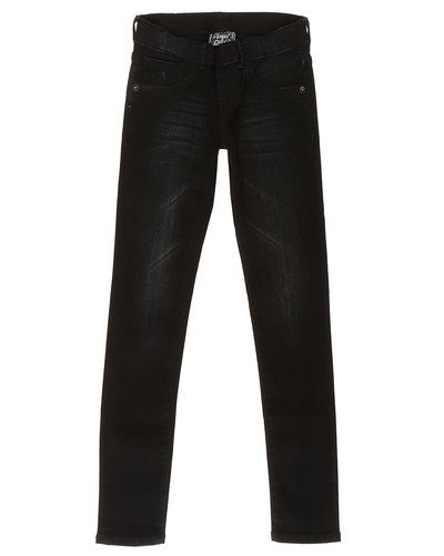 Vingino Vingino 'Bernou' jeans
