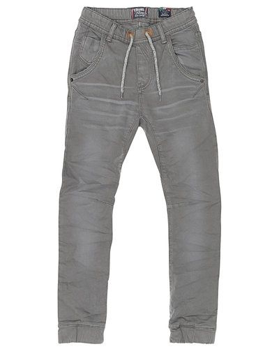 Vingino Cedrick jeans Vingino jeans till kille.