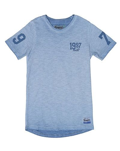 Vingino Vingino Harres T-shirt
