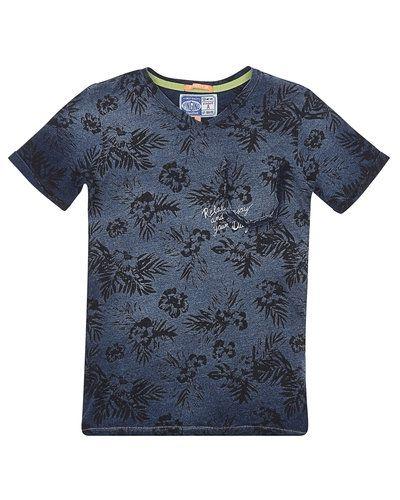 Vingino Vingino Has T-shirt