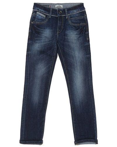 Jeans från Vingino till kille.