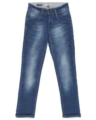 Vingino Maxim jeans Vingino jeans till kille.