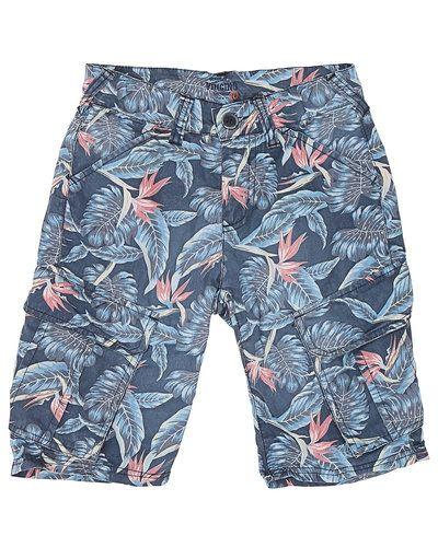Shorts från Vingino till kille.