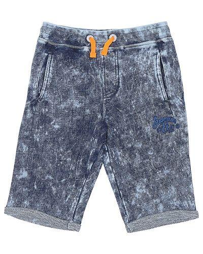 Vingino Vingino Redjano shorts