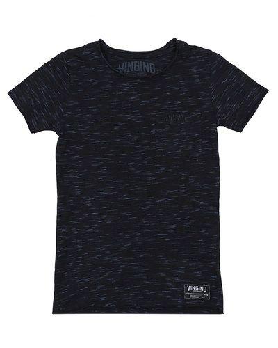 Vingino Vingino T-shirt