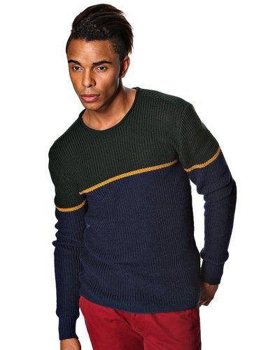 Vito 'Sumas' stickad tröja från Vito, Mössor