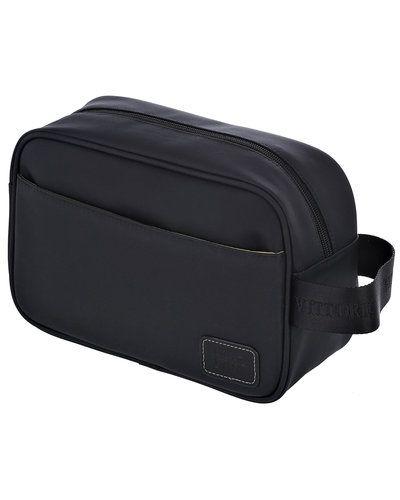 Cimi beauty bags Vittorio necessär