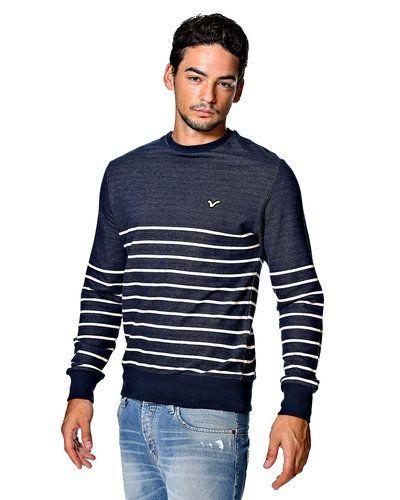 Voi Jeans Voi Jeans sweatshirt