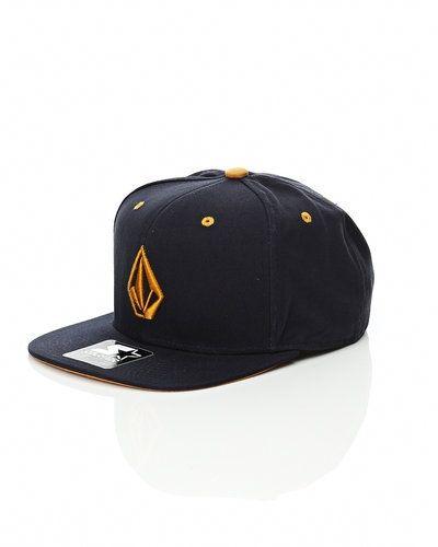 Volcom 'Full stone' snapback cap från Volcom, Kepsar
