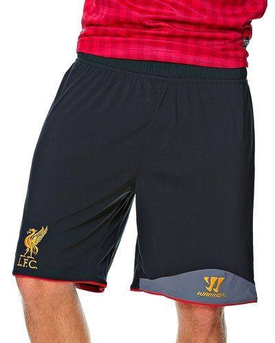 Warrior Liverpool FC away shorts - Warrior - Supportersaker