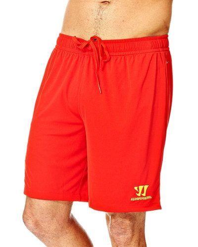 Warrior Liverpool FC shorts - Warrior - Supportersaker