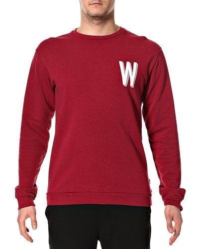 WeSC WESC 'Sans Serif' tröja