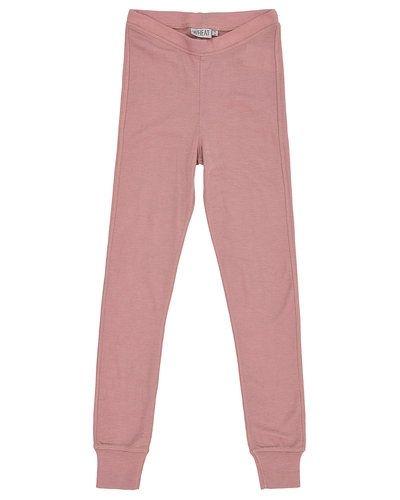 Till barn från Wheat, en rosa leggings.