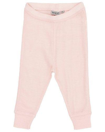 Till tjej från Wheat, en rosa leggings.