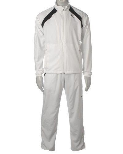 Wilson dräkt för tennis - Wilson - Träningskläder